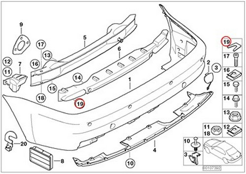 2006 F150 Xlt Fuse Box Diagram
