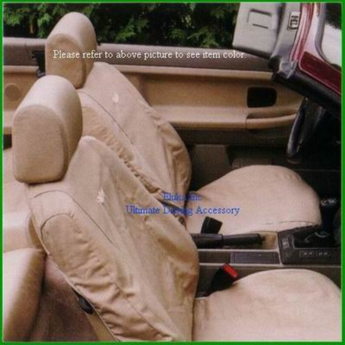 Can Anyone Find Me The Actual Bmw Seat Cover For Sale