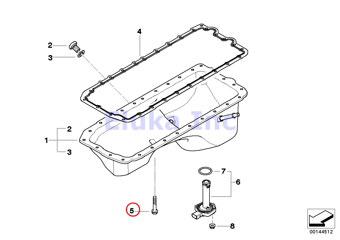 E30 Transmission Pan likewise M54 Air Intake Manifold Diagram in addition E46 Oil Filter Location as well 351136534534 also 281711734054. on bmw e90 oil pan